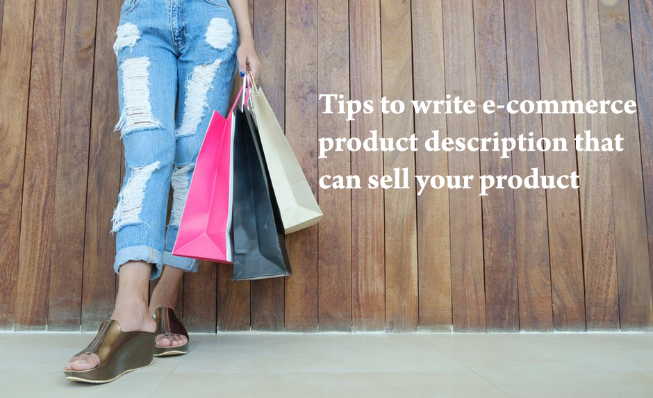 Tips-to-write-e-commerce-product-description-that-can-sell-your-product